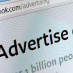 How to create a Facebook ad that sells